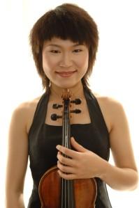 Jamestown Concert Association Chautauqua Area Arts News